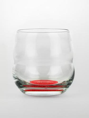 Glas Health